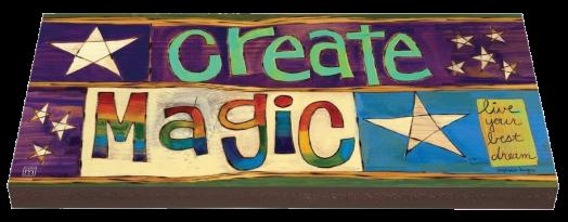 createmagic-trans